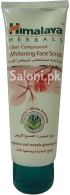 HIMALAYA_HERBAL_WHITENING_FACE_SCRUB_CLEAT_COMPLEXION_1__00670.1385967068.500.750.jpg