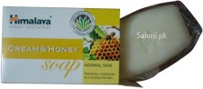 Himalaya_Herbals_Cream_Honey_Soap__94720.1400664613.500.750.jpg