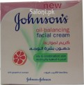 JOHNSONS_FACIAL_CREAM_OILY_COMBINATION_SKIN_1__90761.1392722356.500.750.jpg