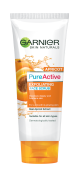 Pure_active_Apricot_scrub_100g__47238.1490172290.1280.1280.png
