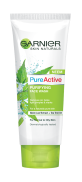 Pure_Active_Neem_face_wash_50100ml__17049.1489382965.1280.1280.png