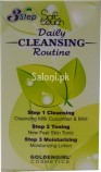SOFT_TOUCH_DAILY_CLEANSING_ROUTINE_CLEANSING_MILK_CUCUMBER_MINT_1__12596.1392731502.500.750.jpg