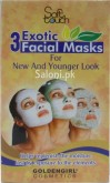 SOFT_TOUCH_FACIAL_MASKS_FOR_NEW_AND_YOUNGER_LOOK_1__13629.1392732232.500.750.jpg