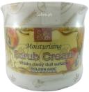 Soft_Touch_Moisturising_Scrub_Cream_1__90585.1402383259.500.750.jpg