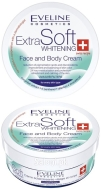 soft_whitening_face_body_cream__98622.1403527913.500.750.jpg