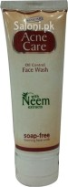 ACNE_CARE_OIL_CONTROL_FACE_WASH_WITH_NEEM_EXTRACT_SOAP_FREE_1__99670.1392728374.500.750.jpg