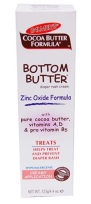 Bottom_butter__83649.1453463366.500.750.jpg
