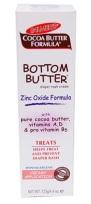 Bottom_butter__83649.1453463366.500.750.jpg