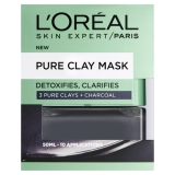 Charcoal_Mask_Packshot__41557.1495014490.500.750.jpg