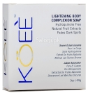 Koee_Lightening_Body_Complexion_Soap__01223.1421044181.500.750.jpg