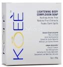 Koee_Lightening_Body_Complexion_Soap__01223.1421044181.500.750.jpg