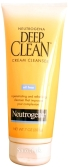 Neutrogena_Deep_Clean_Cream_Cleanser__64850.1416206400.500.750.jpg