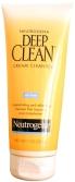 Neutrogena_Deep_Clean_Cream_Cleanser__64850.1416206400.500.750.jpg