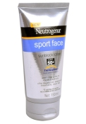Neutrogena_Sport_Face_Sunblock_Lotion_SPF_50_150_ML__83434.1465041406.500.750