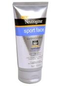 Neutrogena_Sport_Face_Sunblock_Lotion_SPF_50_150_ML__83434.1465041406.500.750