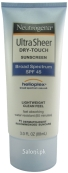 Neutrogena_Ultra_Sheer_Dry_Touch_Sunblock_SPF_45_1__82244.1419253196.500.750.jpg