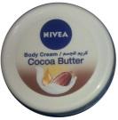 nivea_Cocoa_Butter_Body_Cream__99625.1465467755.500.750.jpg