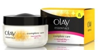 OLAY_ESS_COMP_NIGHT_CRM_50ML_AP_RSA__68513.1494587770.500.750.jpg