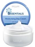 Oriflame_Essentials_Moistursing_Day_Cream_with_Vitamin_E__55574.1405319036.500.750.jpg