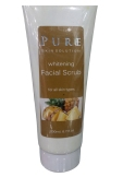 Pure_Skin_Solution_Whitening_Facial_Scrub_200_ML__45852.1471326120.500.750.jpg
