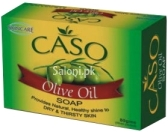Skin_Care_Caso_Olive_Oil_Soap__67098.1404094744.500.750.jpg
