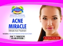 Acne_Mirical_Box__72676.1465372516.500.750.jpg
