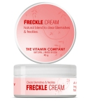 Frackle_cream_pack__68630.1465371111.500.750.jpg