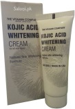 Kojic_Acid_Whitening_Cream_1__32947.1408188897.500.750.jpg