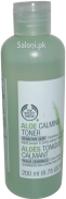 The_Body_Shop_Aloe_Calming_Toner__33930.1408523025.500.750.jpg