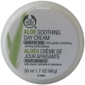 The_Body_Shop_Aloe_Soothing_Day_Cream__04894.1408527002.500.750.jpg