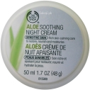 The_Body_Shop_Aloe_Soothing_Night_Cream__44861.1408527438.500.750.jpg