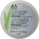 The_Body_Shop_Aloe_Soothing_Night_Cream__44861.1408527438.500.750.jpg