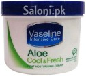 Vaseline_Aloe_Cool_Fresh_Cream_300ml__23323.1400322418.500.750.jpg