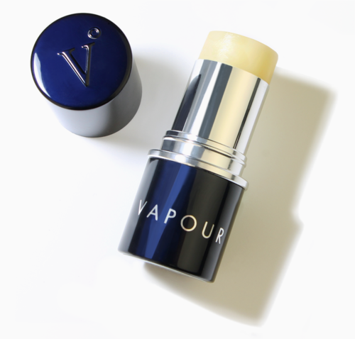 Makeup Made In The USA - Vapour Organic Beauty