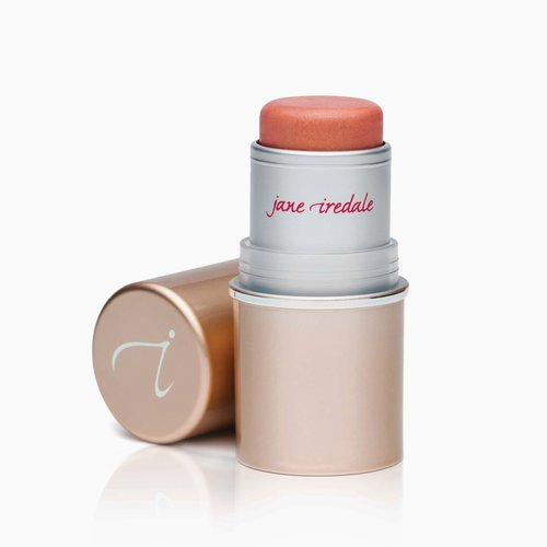 Cruelty-Free Natural Beauty Products - Jane Iredale