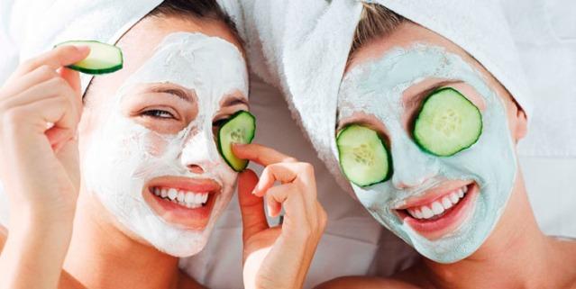 Salatalık-maskesi-nasıl-yapılırne-işe-yarar-kullananlar-memnun-mu.jpg